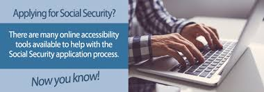 internet accessibility tools and disability benefits