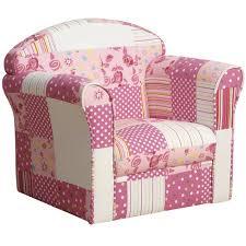 Childrens Sofas Kids U0027 Chairs Kids U0027 Sofas U0026 Beanbags Toys R Us