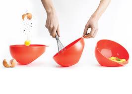 joseph cuisine design joseph joseph launches m cuisine microwave collection product design