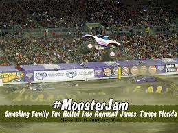 monster truck show in orlando monsterjam archives 2 boys 1 u003d one crazy mom