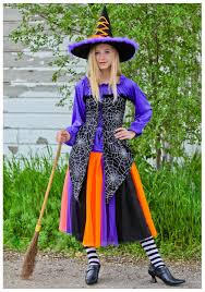 costume witch shoes online get cheap woody costume accessories aliexpress com
