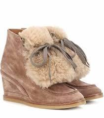 boots shop s designer ankle boots shop now at mytheresa com