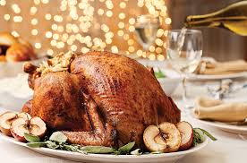 where to feast on thanksgiving restaurants ladowntownnews