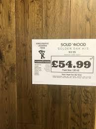 18mm Laminate Flooring Laminate Flooring Solid Wood Engineered Wood Vinyl Carpets