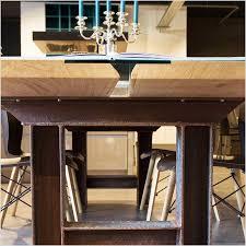 Esszimmertisch Big Zip Esstisch Ausziehbar Nussbaum Hervorragend Tisch 80x80 Ausziehbar