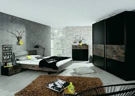 deco chambre design armoire de chambre adulte deco chambre adulte contemporaine