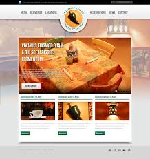 simple home page design home design furniture decorating gallery