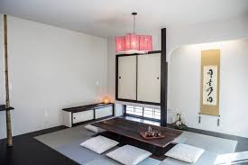 floor seating dining table floor seating dining table dark colored table window storage