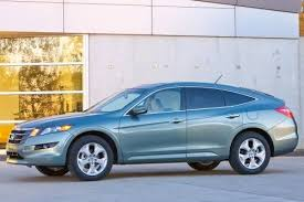 honda accord crosstour ex l used 2010 honda accord crosstour for sale pricing features