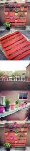 Diy Vertical Pallet Garden - the 25 best vertical pallet garden ideas on pinterest