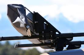 Arb Awning Price Arb 2000 Awning Awn Lock U2013 Bomber Products