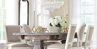 dining room blue accent chairs beautiful dining room sets under