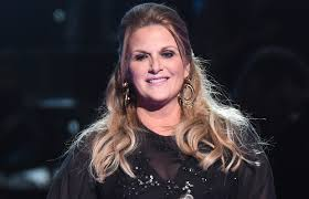 trisha yearwood gets cooking with 7up