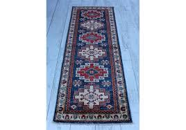 rug runner 2 x 6 runner rugs