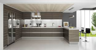kitchen cabinets contemporary style kitchen kitchen styles white contemporary kitchen cabinets gloss