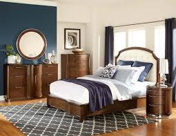 Homelegance Bedroom Furniture Barron 39 S Furniture And Appliance Master Bedroom Furniture
