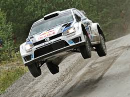 volkswagen racing wallpaper volkswagen polo wrc typ race racing wallpaper desktop with r hd of