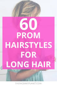 48 best prom advice images on pinterest braids hairstyles and