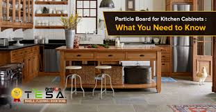 Particle Board Kitchen Cabinets Pre Laminated Particle Board U2013 Action Tesa