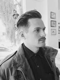 san francisco 1920 s hair stylist dapper mens haircut by seana edo salon san francisco hair