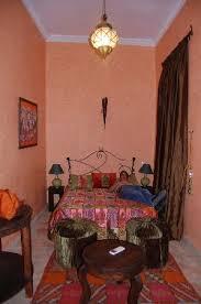 chambre ambre la chambre ambre photo de riad suliman marrakech tripadvisor