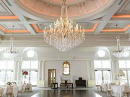 wedding venues northern nj find new jersey wedding venues nj