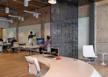 Office Reception Desk Designs 12 Inspiring Reception Desk Designs