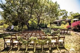 the best breathtaking backyard wedding venues home outdoor