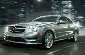 mercedes c300 aftermarket accessories mercedes accessories at mercedes of colorado springs