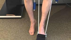 Walgreens Socks Using A Sock Aid Youtube
