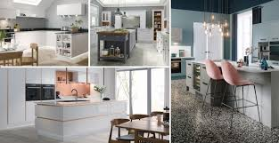 furniture in the kitchen wren kitchens the uk s number 1 kitchen retail specialist
