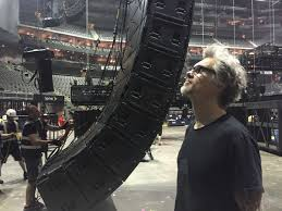 roger waters u0027 right hand man new orleans u0027 chris kansy brings the