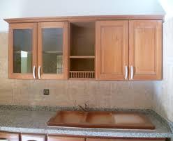 porte de cuisine en bois porte de cuisine en bois great agrable placard ikea amusant