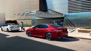 lexus recall pcs the reinvented camry griffith toyota dealer serving portland