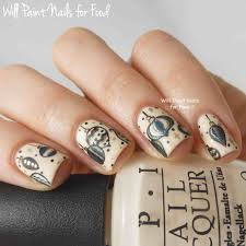ornament nail temasistemi net