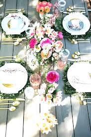 retirement party table decorations retirement party centerpieces ideas retirement party decorations for