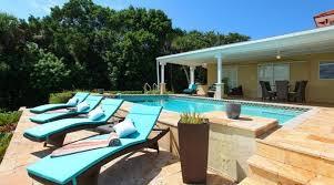 serenity vacation homes jonathan berman property manager 452009
