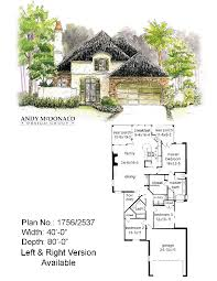 Storybook Homes Floor Plans 69 Best House Plans One Day Images On Pinterest House Floor