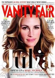 Vanity Fair Gwyneth Gwyneth Cover Magazine Pinterest Gwyneth Paltrow Vanity
