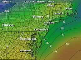 us weather map hourly philadelphia weather forecast maps and doppler radar nbc 10