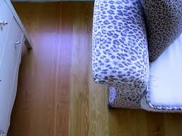 Laminate Flooring Victoria Laminate Flooring Wood Laminate Flooring Brands Home Interior
