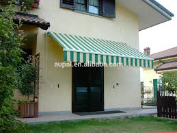 Entrance Awning Dome Awning Dome Awning Suppliers And Manufacturers At Alibaba Com