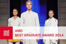 akademie mode design amd akademie mode design best graduate show 2014