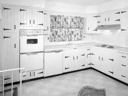 white kitchen cabinets with black hardware white cabinets with black hardware white kitchen cabinets with