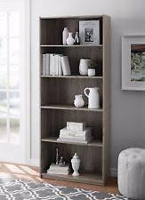 Light Oak Bookcases Oak Bookcase Ebay