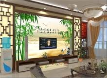 compare prices on 3d restaurant design online shopping buy low