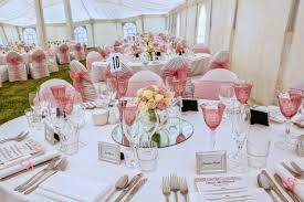 beautiful brides magazine beautiful wedding table setting ideas