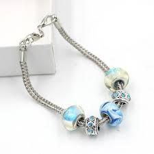 aliexpress buy new arrival 10pcs wholesale fashion aliexpress buy 10pcs wholesale new arrival diy bracelet