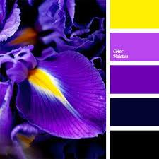 Flat Color Combination 284 Best Color Schemes Images On Pinterest Colors Combination