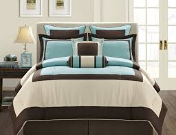 Coral And Gold Bedding Bedding Set Beguiling Navy Blue And Gold Bedding Popular Navy